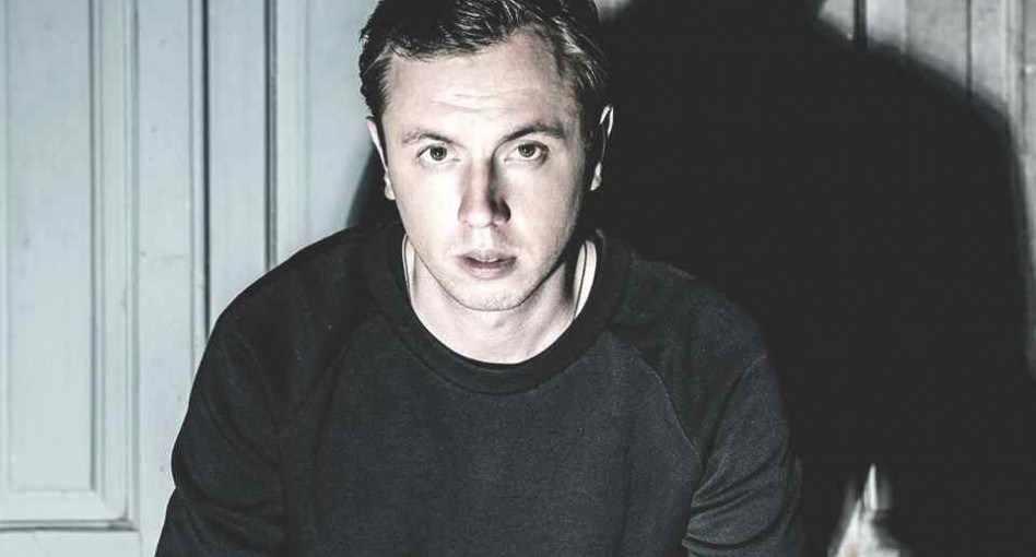 67ºAndrew Rayel